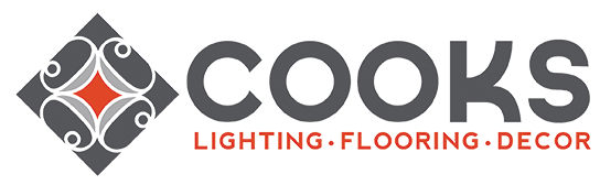 browse our showroom of lighting fixtures accessories home furnishings ceiling fans lamps decor and more we have the widest selection and best prices ceiling lighting fixtures home office browse