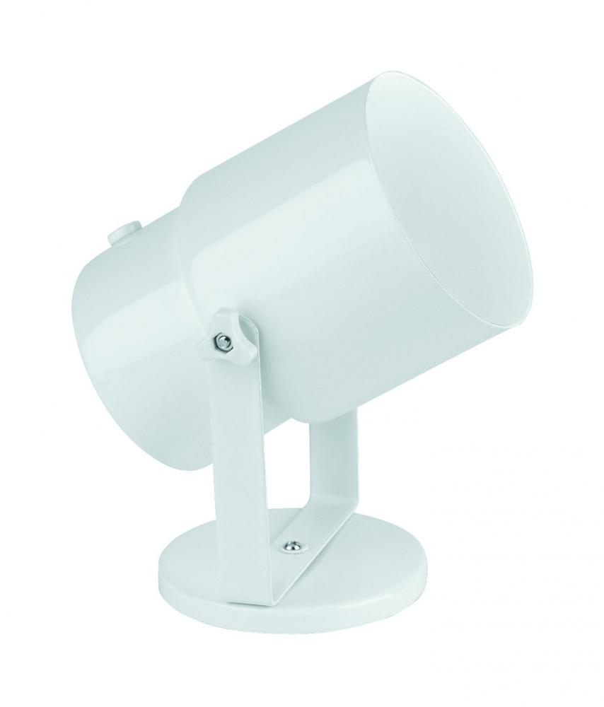 #Pin-Up Lite, White, E27 Cfl 13W