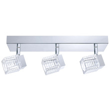 Eglo 200261A - LED Wall/Ceiling Light