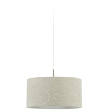 Eglo 20091AS - Pendant Light