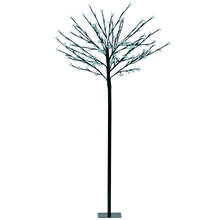 Eglo 75031A - 5 Ft. LED Tree indoor/outdoor