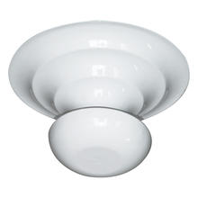Eglo 88896A - Ceiling Light
