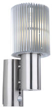 Eglo 89573A - Outdoor Wall Light