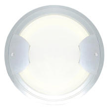 Eglo 90668A - Ceiling Light