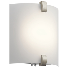 Kichler 10795NILED - Wall Sconce Led