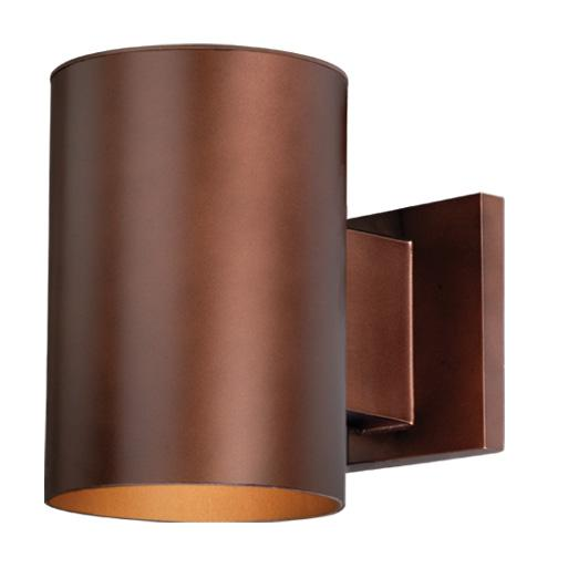 "Chiasso 5"" Outdoor Wall Light"