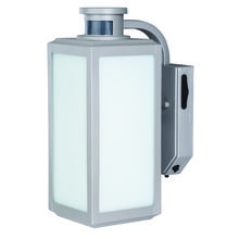 "Vaxcel International T0213 - Rand Dualux� 5"" Wall Light"