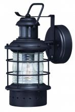 "Vaxcel International T0254 - Hyannis Dualux� 5.5"" Outdoor Wall Light"
