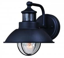 "Vaxcel International T0260 - Harwich Dualux� 8"" Outdoor Wall Light"