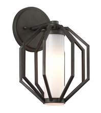 Troy BL4981 - 1Lt Wall Lantern Small