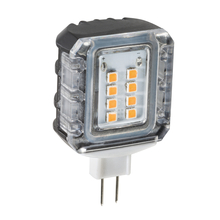Kichler Landscape 18124 - T3 Side Mount Led 2700K 120 De